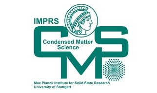 The International Max Planck Research School for Condensed Matter Science (IMPRS-CMS) has been established in 2014 as successor of the very successful IMPRS for Advanced Materials (2002-2013). The objective of the research school is high-quality fundamental research on condensed matter using advanced experimental and theoretical methods. The school is a co-operation of the Max Planck Institute for Solid State Research, and the University of Stuttgart.
