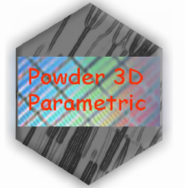 Powder3D_logo