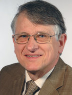 Nobel laureate Professor Klaus v. Klitzing  has been named the 2014 recipient of the Richard E. Prange Prize and Lectureship in Condensed Matter Theory and Related Areas. (11.2014)