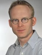 The European Research Council awards a project grant to Dr Christian R. Ast currently working at the Max Planck Institute for Solid State Research in Stuttgart. (04.2016)