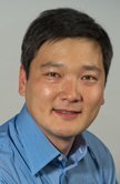 "Incoming group leader Bum Joon Kim wins the Bryan R. Coles Prize ""for seminal contributions to the discovery and experimental study of an unconventional Mott insulating state induced by relativistic spin-orbit coupling in the transition metal oxide Sr2IrO4""."