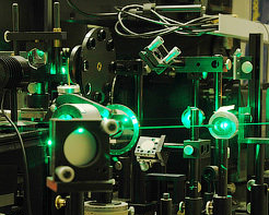 Solid State Spectroscopy   Max Planck Institute for Solid