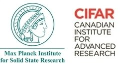 The annual meeting of the MP-UBC Center for Quantum Materials will be held in Stuttgart October 13-17, 2014, together with the Canadian Institute for Advanced Research. This will be the first CIFAR meeting outside Canada.