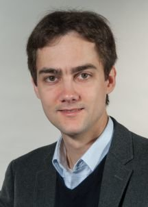 Dr Andreas Rost was appointed to a joint junior professorship at the Max Planck Institute for Solid State Research and the University of Stuttgart. (11.2014)