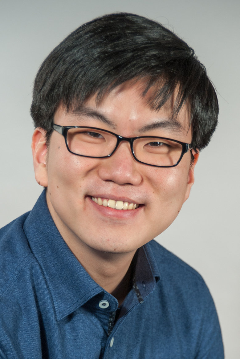 Nakheon Sung has received a postdoctoral fellowship from the Alexander von Humboldt Foundation for research on correlated-electron materials with strong spin-orbit coupling.