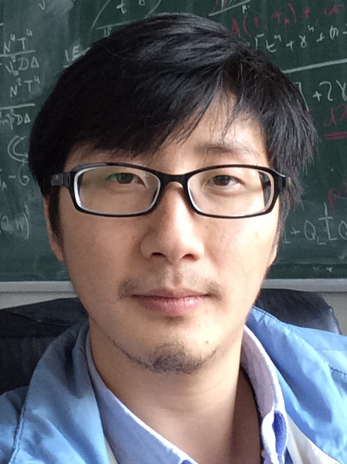 Xiaodong is a PhD student and working with extended Dynamical Mean-Field Theory on model systems that include non-local interactions. Specifically, he is interested to explore instabilities to superconductivity in these models.