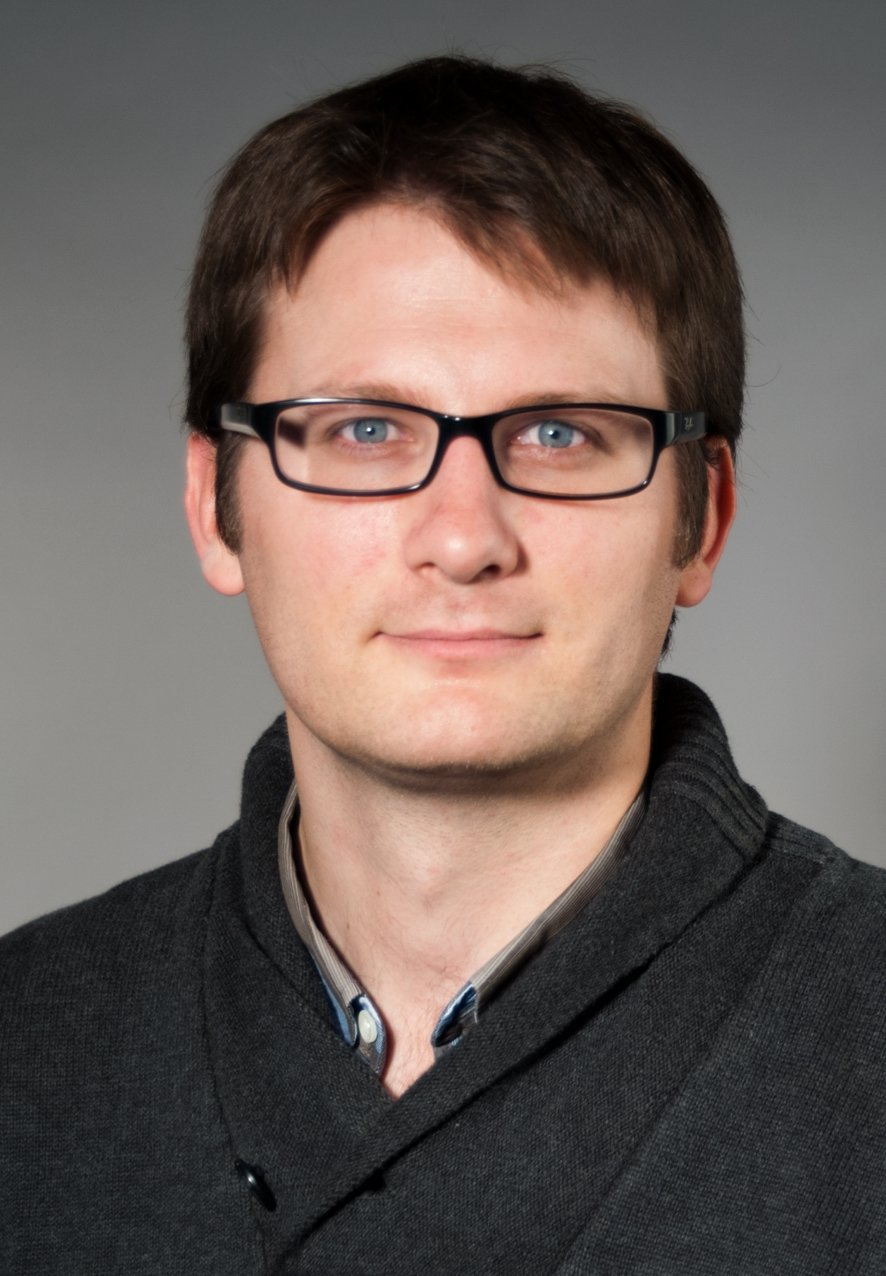 After seven years as a group leader in our department, Matthieu Le Tacon was appointed Full Professor and Director of the Institute for Solid State Physics at the Karlsruhe Institute of Technology.