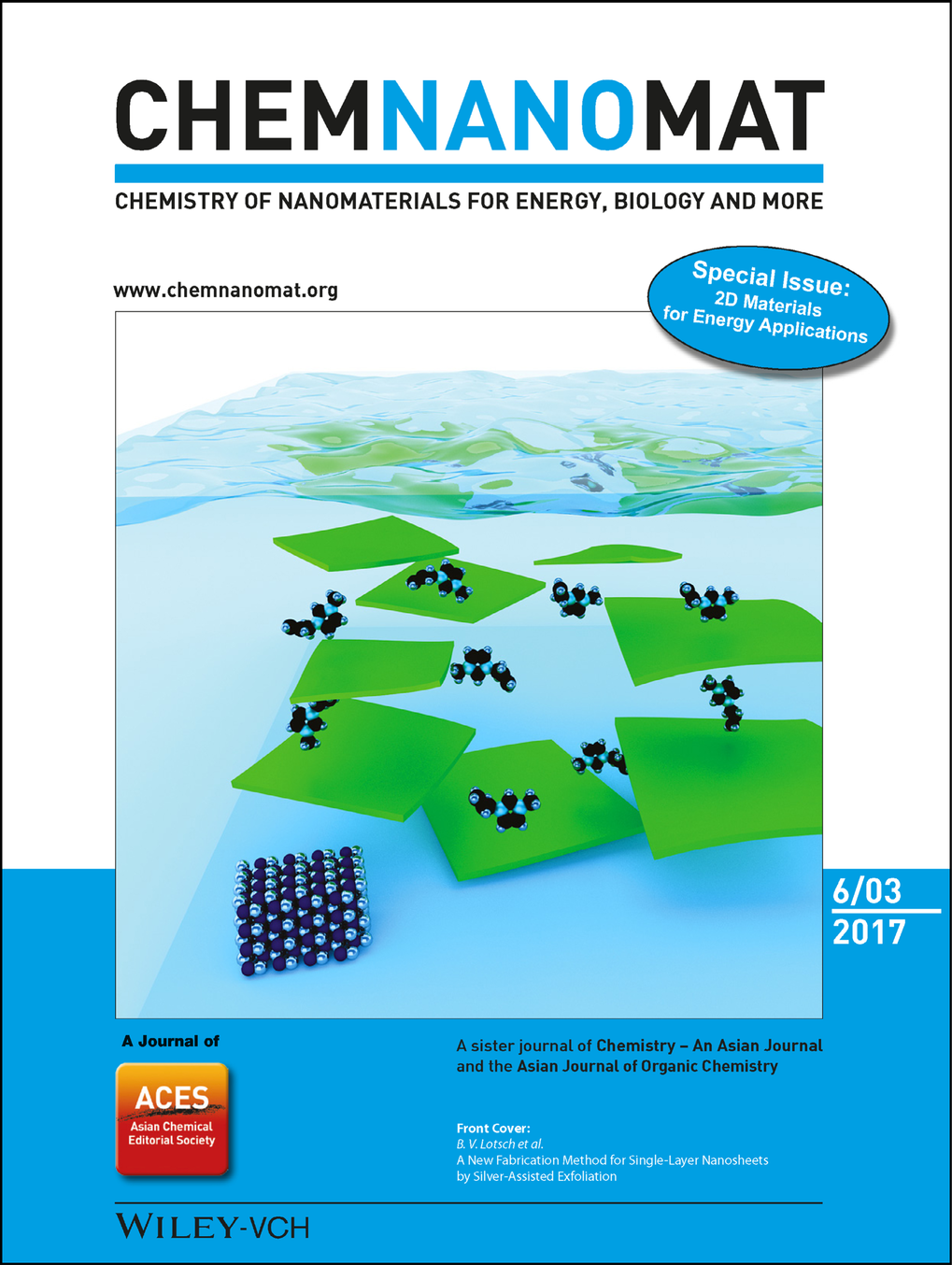 "<p><span class=""article-header__meta-info-data"">Front Cover Image from 2017 [122]</span></p>"