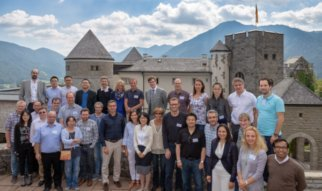 "<h4><a class=""custom_marker action_marker"" href=""#__target_object_not_reachable"" data-remote=""true"">2018 International Workshop at Ringberg Castle</a></h4>"