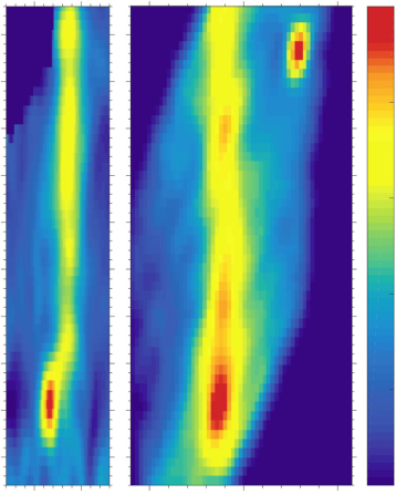 <h4><strong>Three-dimensional charge density wave in cuprate films.</strong></h4>