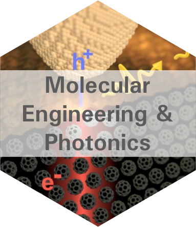 Molecular Engineering & Photonics